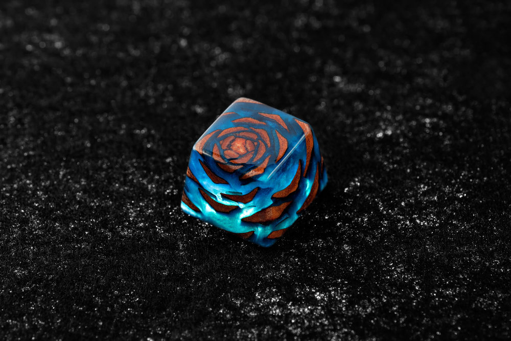 Keycap Crystal Chronicles - 08.jpg