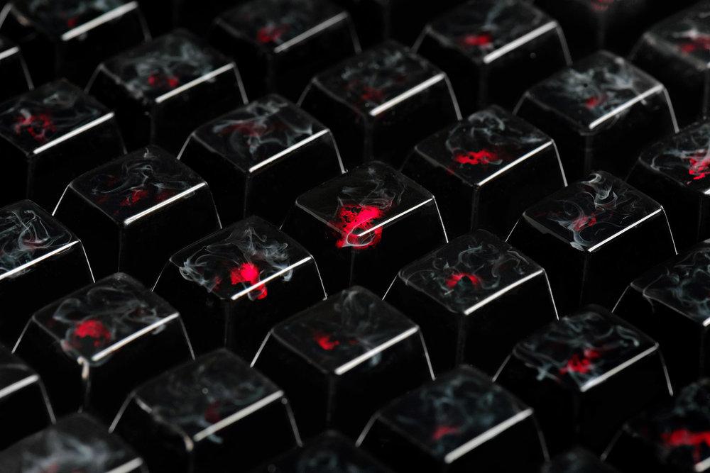 Keycap Trass & Lava - 01.jpg