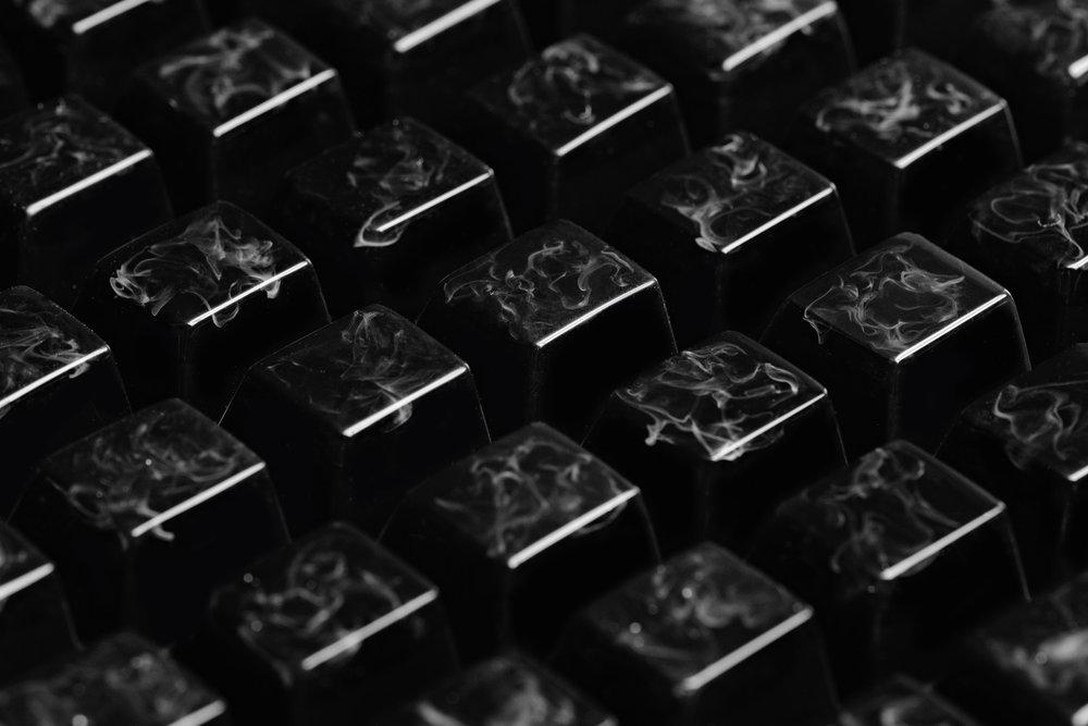 Keycap Trass & Lava - 02.jpg