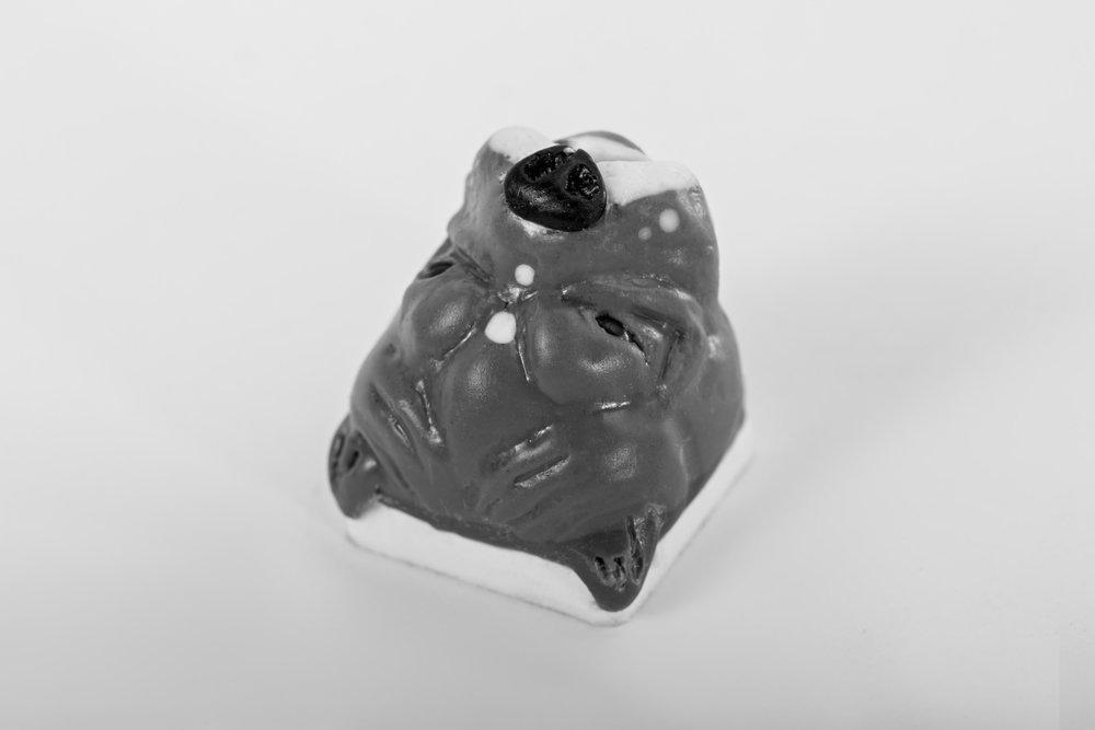 Keycap Pitpull - 03.jpg