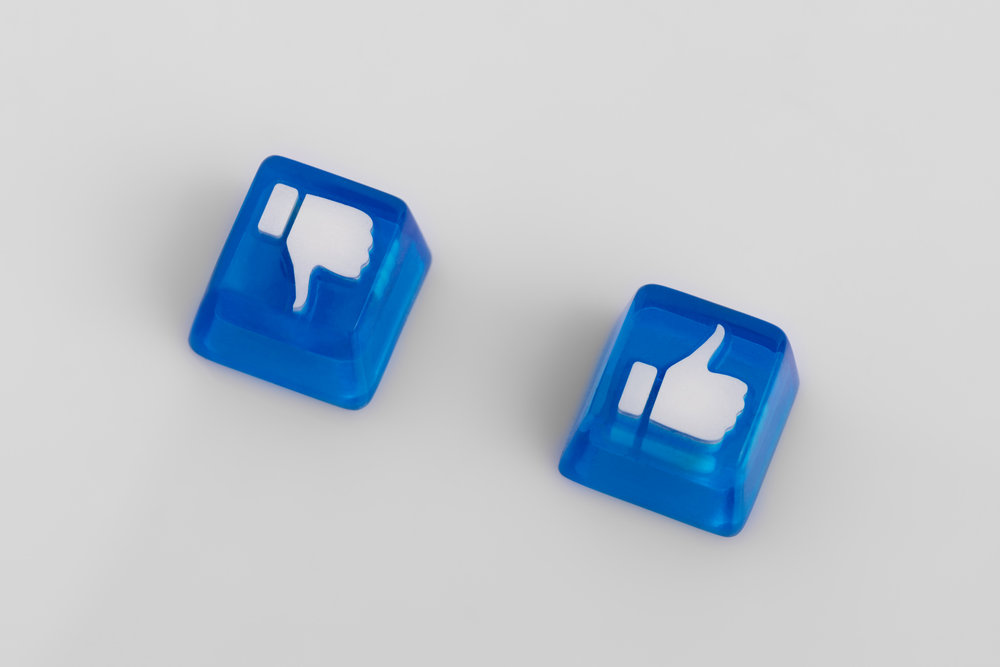 Keycap Like & Unlike - 03.jpg