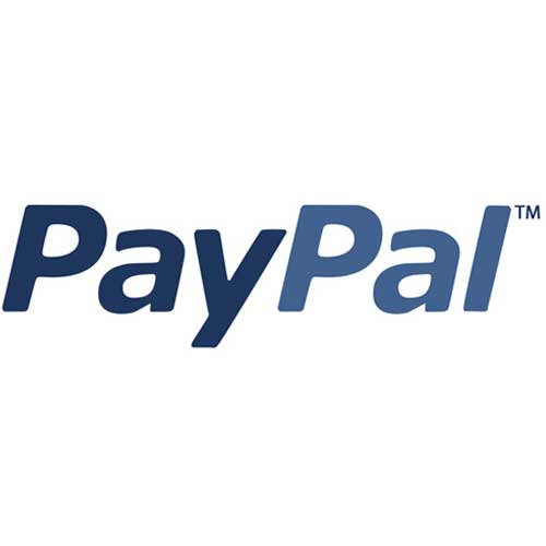 PayPal Buyer Protection covers most online purchases, that why Jelly Key choose them