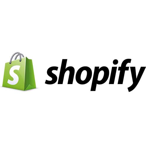 Shopify Plus 's awesome selling tool & basic customer manager for startup & SME like Jelly Key