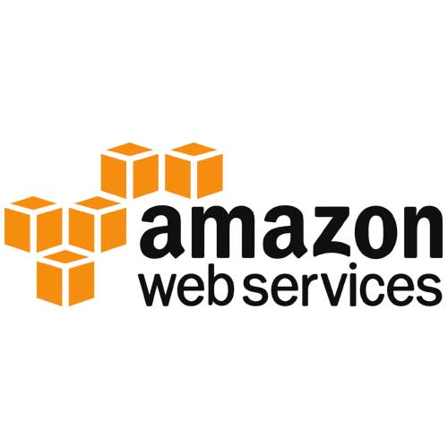 we use EC2 & cloudfront service for proxy, S3 for file storage