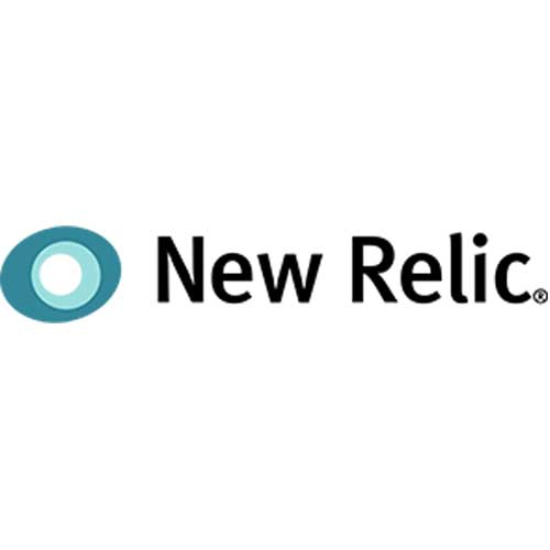 see our business more clearly.New Relic is the best place to examine and understand Jelly Key business