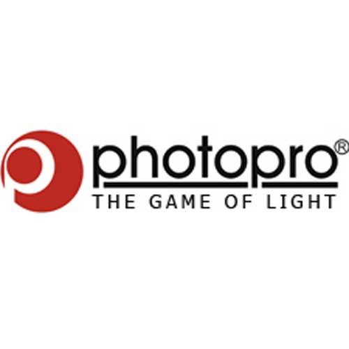 Jelly key use studio lighting from Photopro