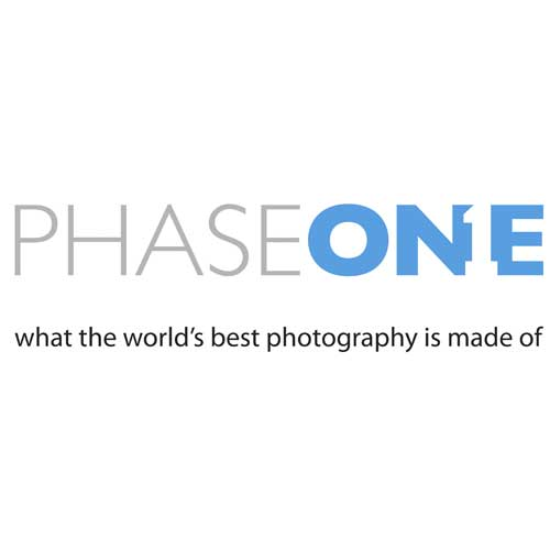 the ultimate camera system from Phase One ll make our customer see the true color & sharpness detail of our keycap