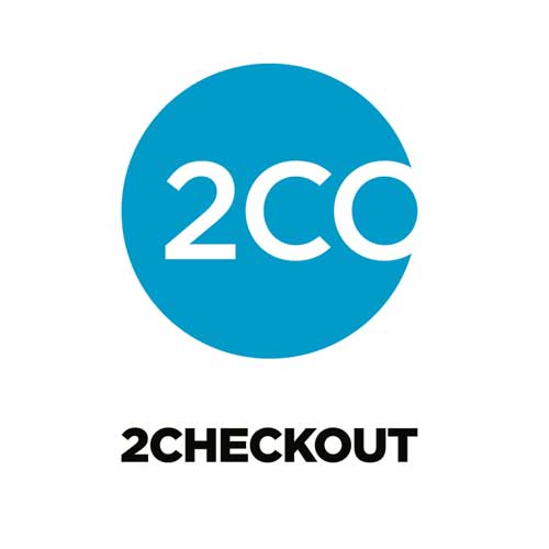 We use 2checkout paginate for credit cards processing