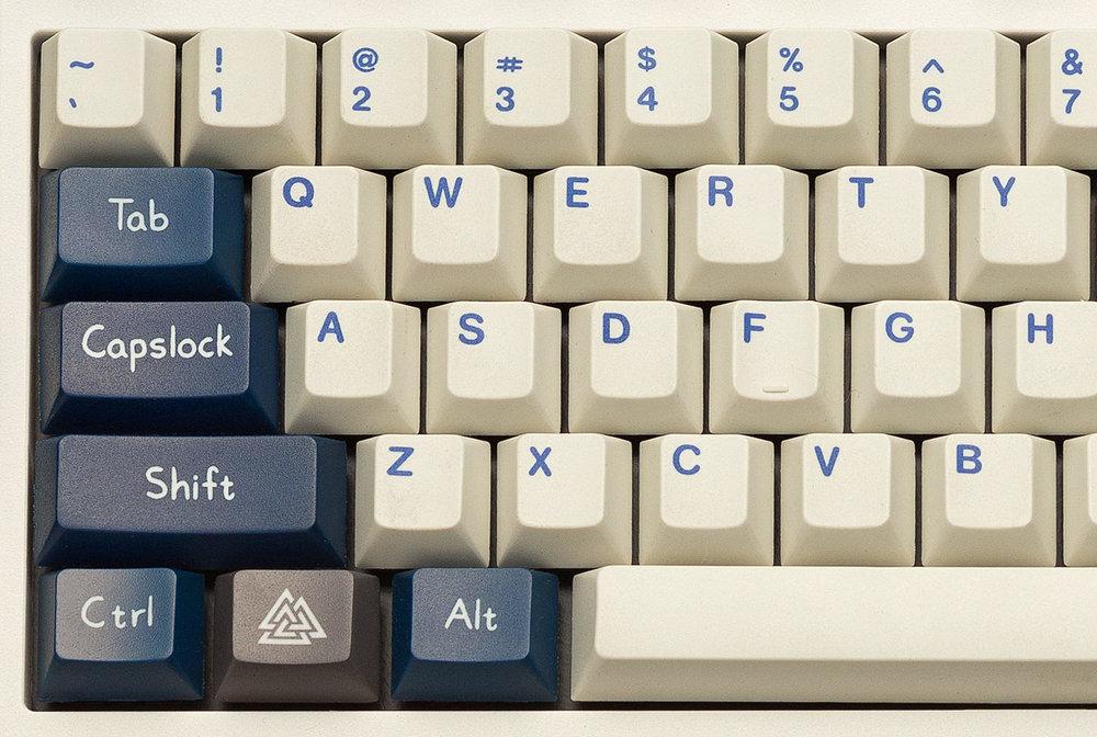 Keyset Novelties Bluetone - 04.jpg