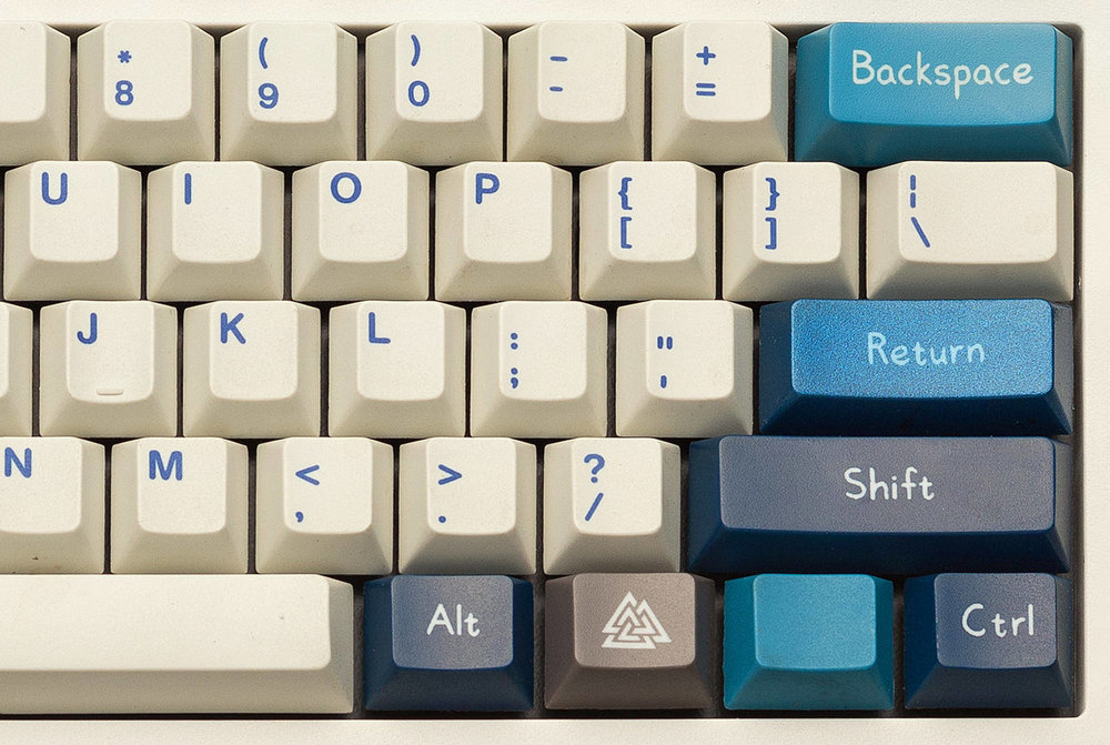 Keyset Novelties Bluetone - 05.jpg