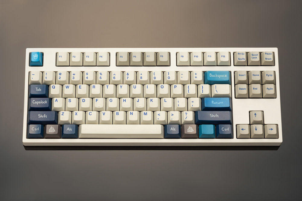 Keyset Novelties Bluetone - 01.jpg