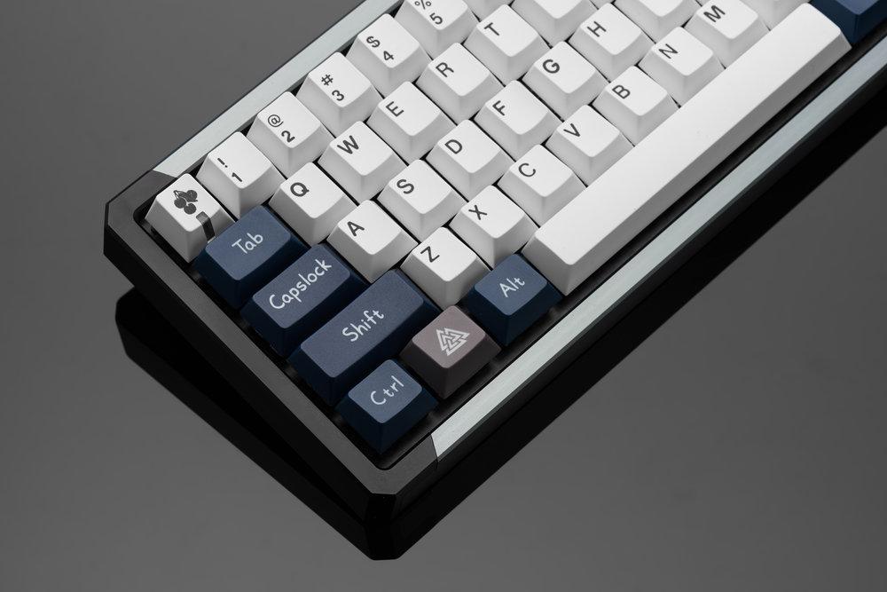 Keyset Novelties Bluetone - 07.jpg