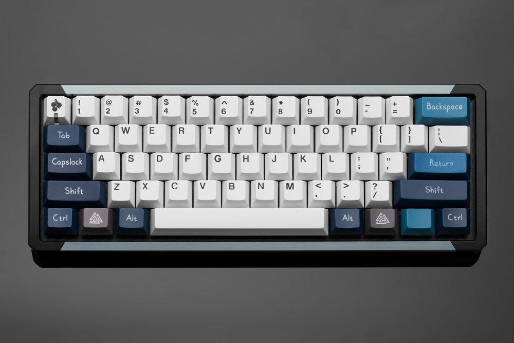 Keyset Novelties Bluetone - 06.jpg