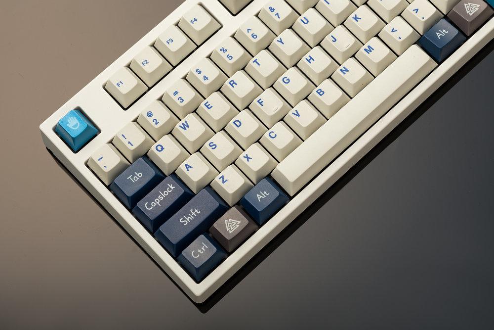Keyset Novelties Bluetone - 03.jpg