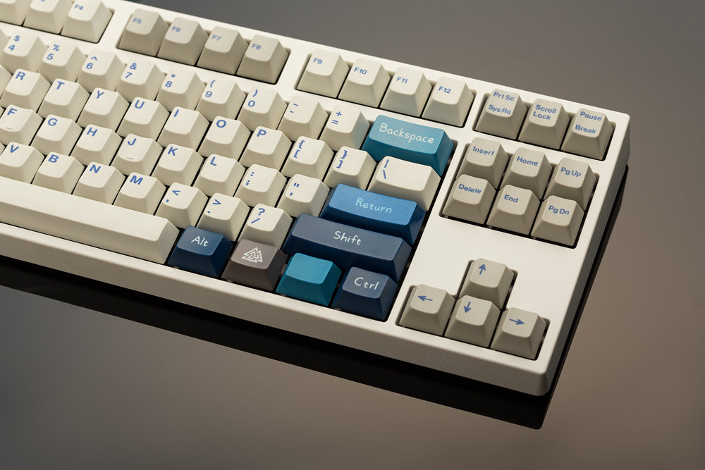 Keyset Novelties Bluetone - 02.jpg