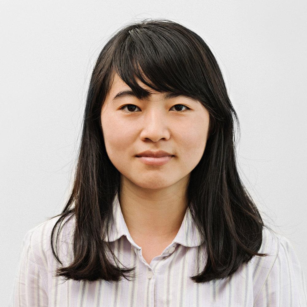 Nguyễn T Hoàng Quyên - The Accountant