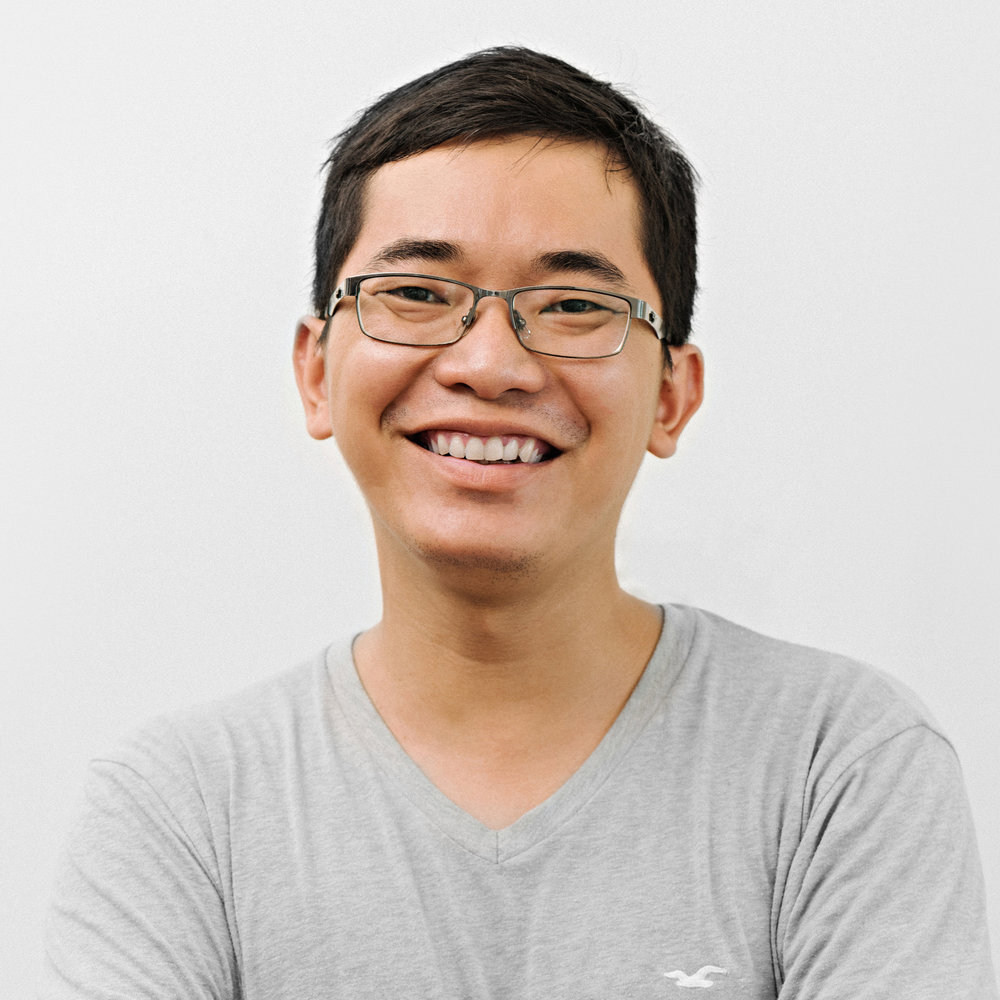 Do Chi Duc - Jelly Key Manager
