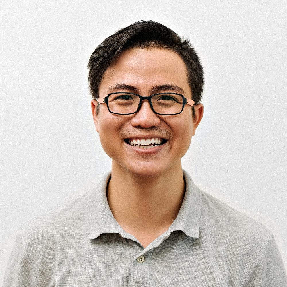 Phạm Hoàng Sơn - Business Management