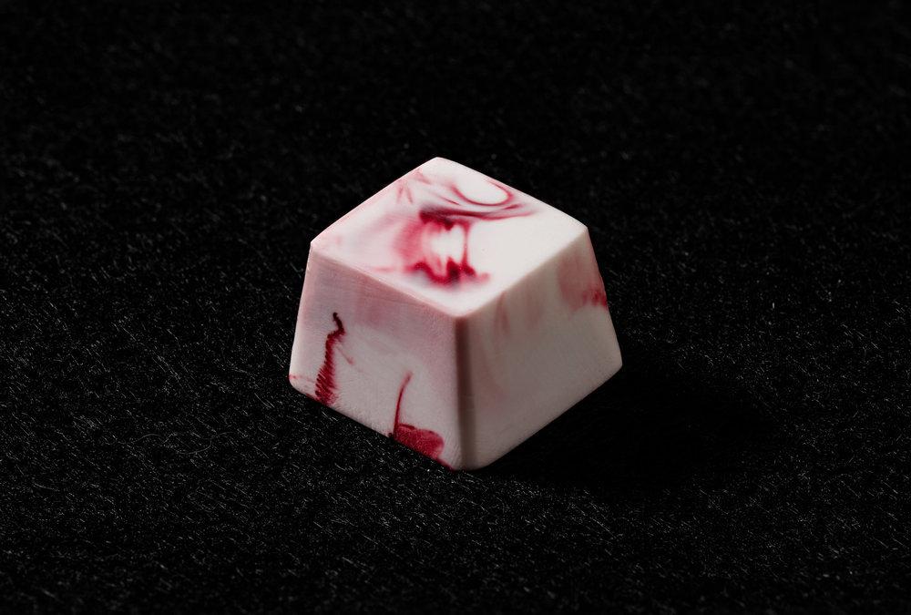 Keycap Milkcandy 10.jpg