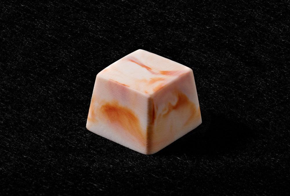 Keycap Milkcandy 04.jpg