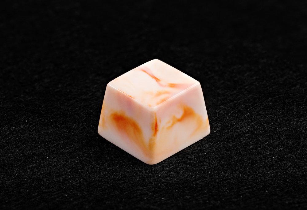 Keycap Milkcandy 03.jpg
