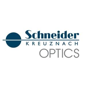 Jelly Key photo team use Schneider Kreuznach macro lens for products photoshoot