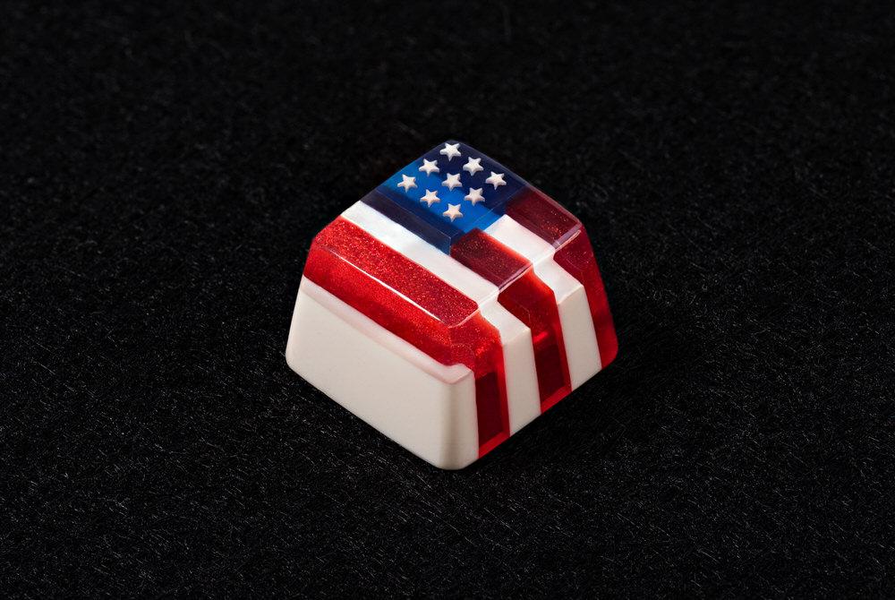 Keycap US Flag.jpg