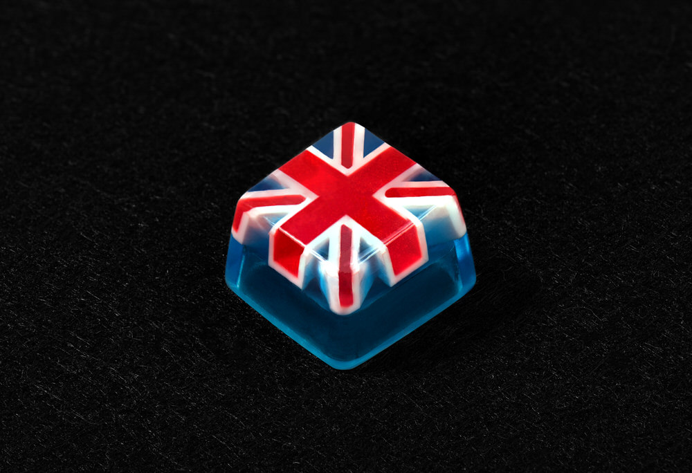Keycap UK Flag.jpg
