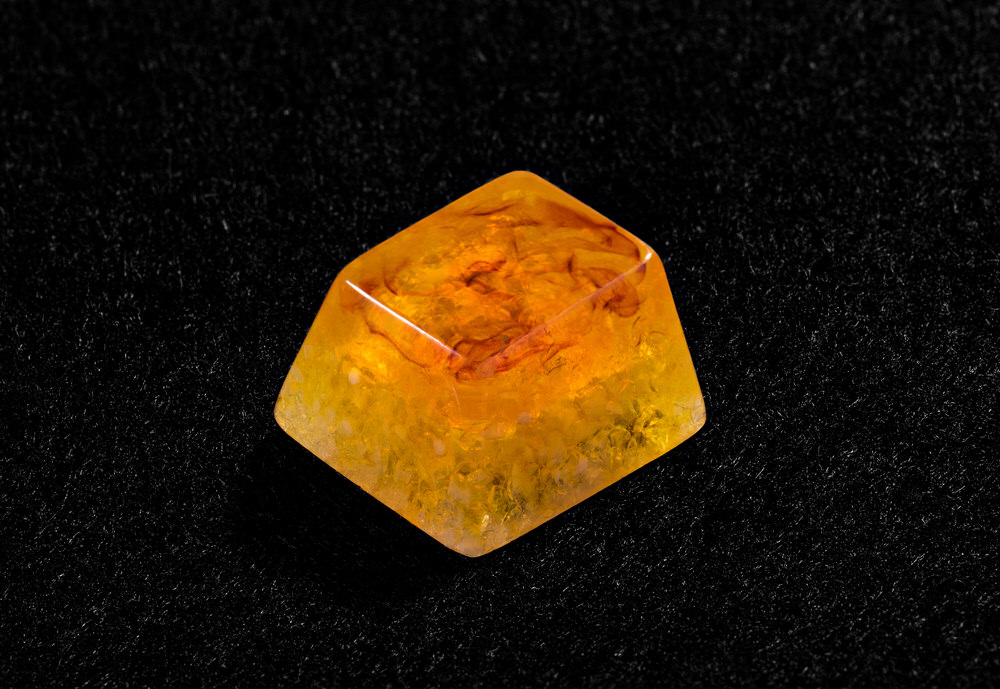 Keycap Syrup Yellow.jpg