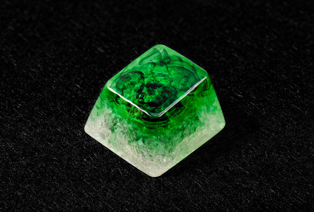 Keycap Syrup Green 01.jpg