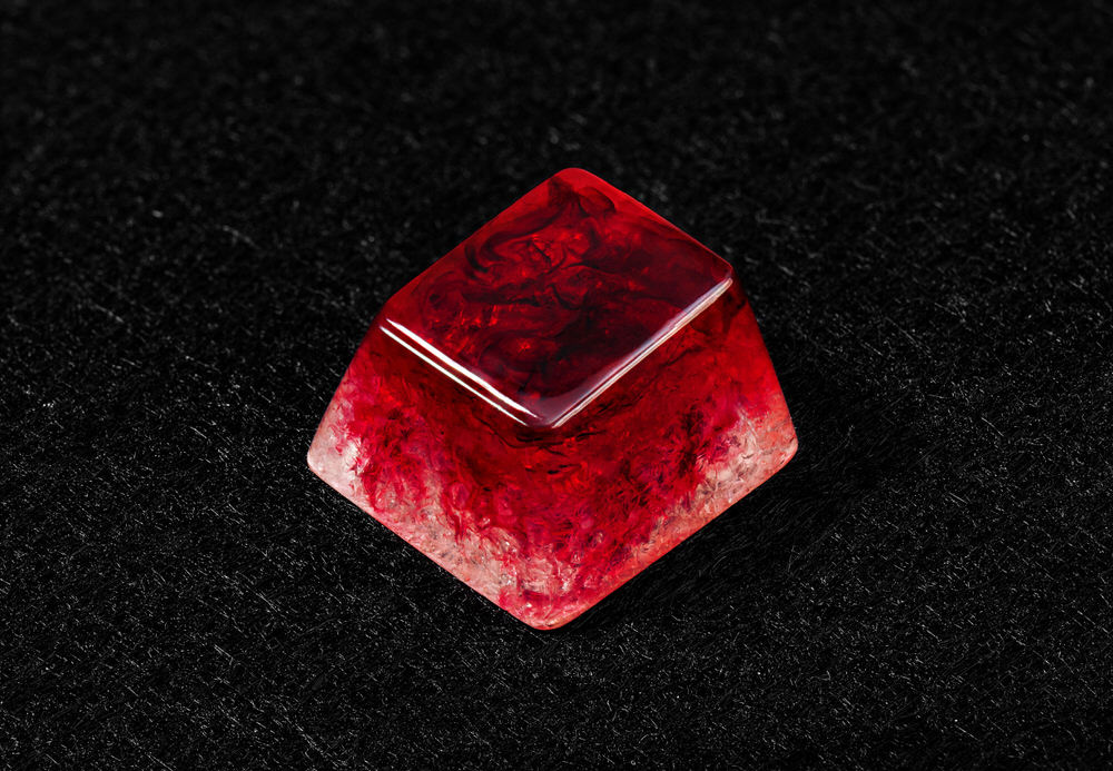 Keycap Syrup Red 01.jpg
