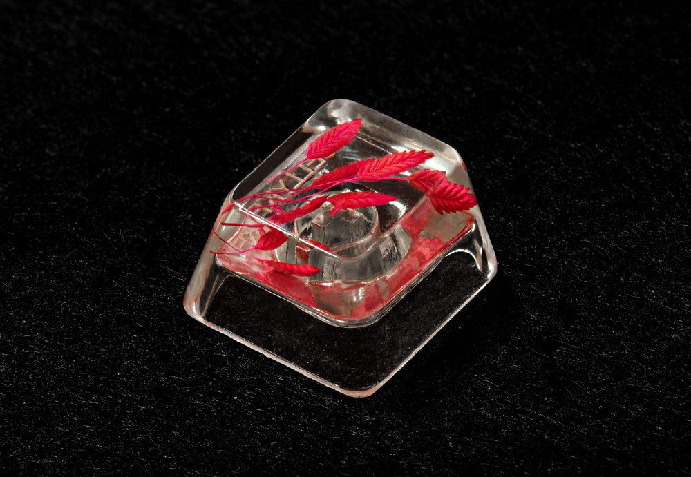 Keycap leaf 02.jpg