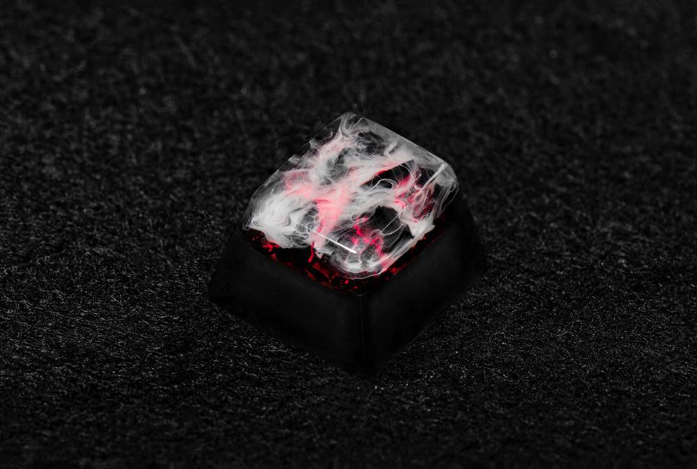 Keycap Lava Led.jpg