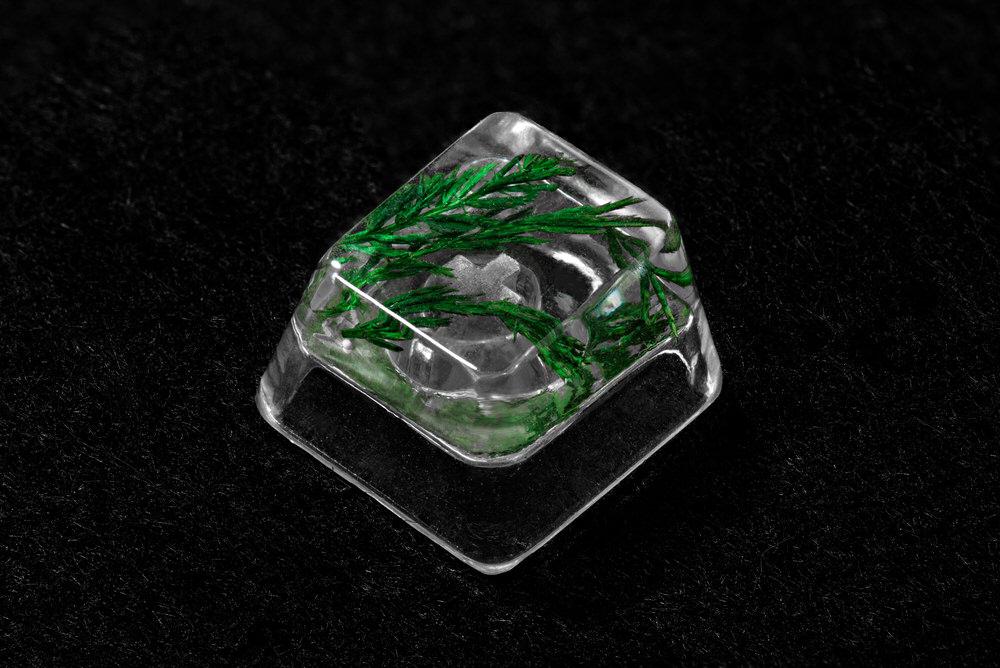 Keycap leaf 01.jpg