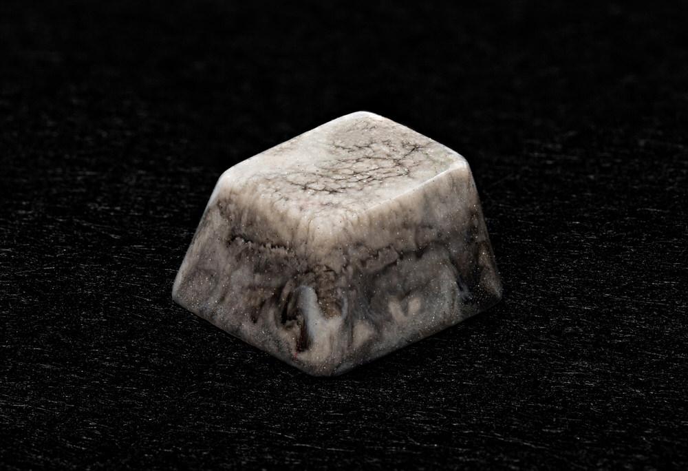 Keycap granite.jpg