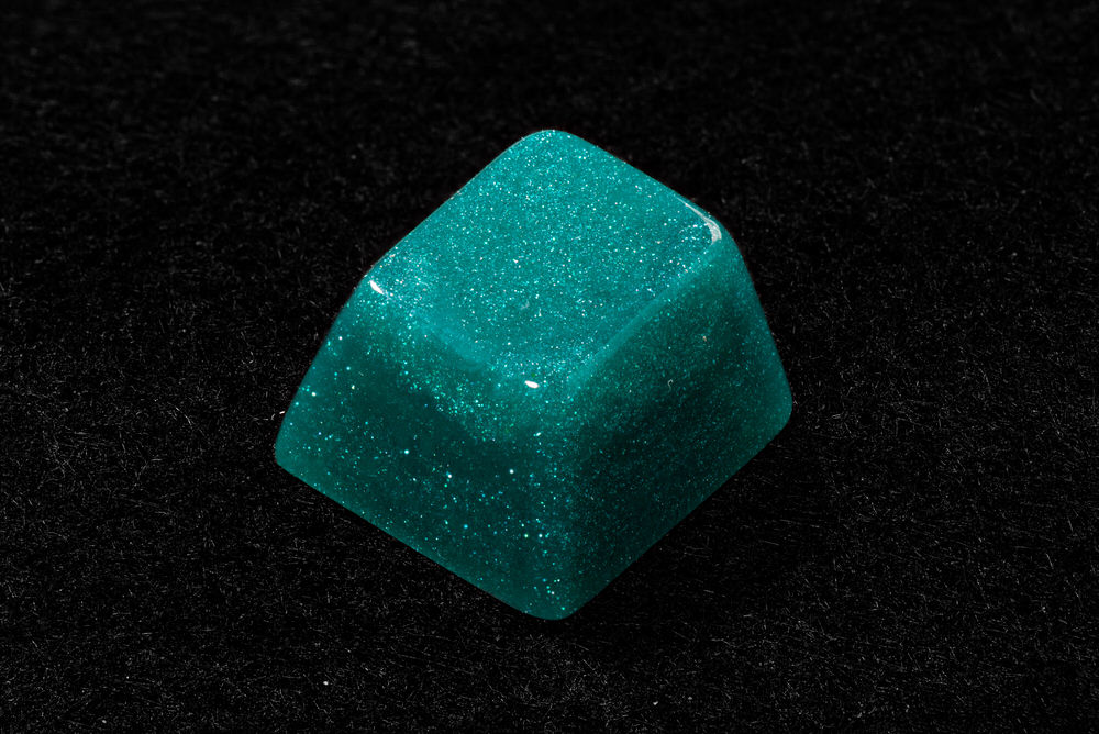 Keycap Constellation Line 01 Aqua.jpg