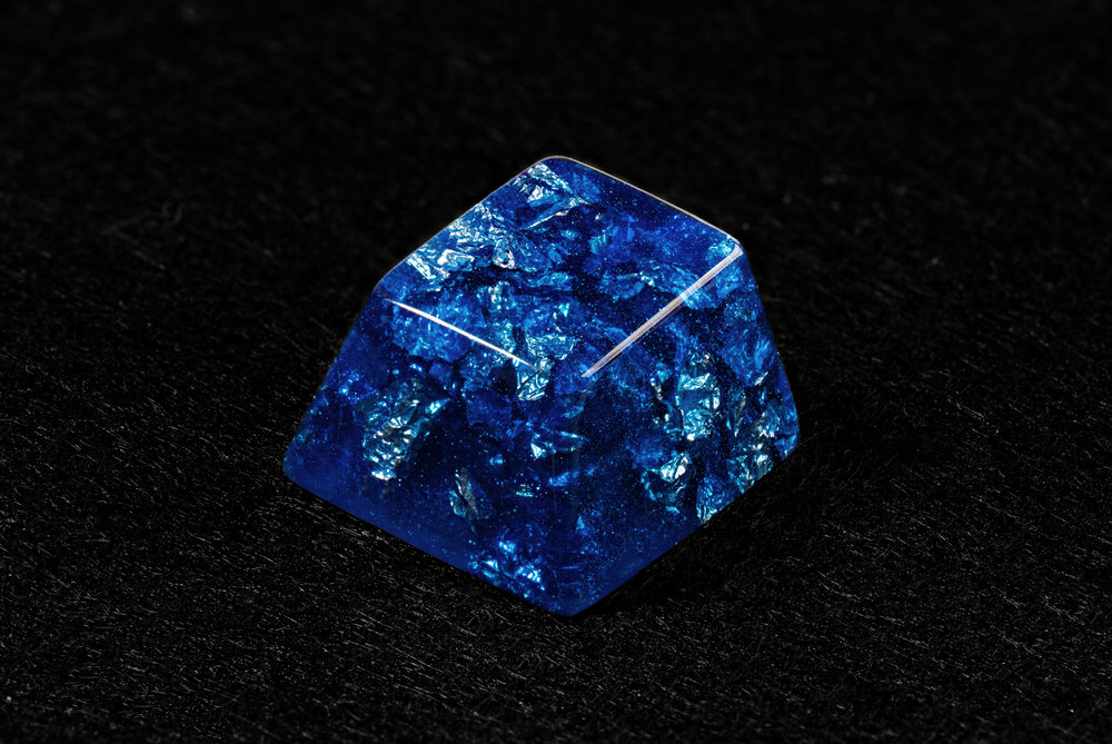 Keycap Constellation Line 02 Blue.jpg