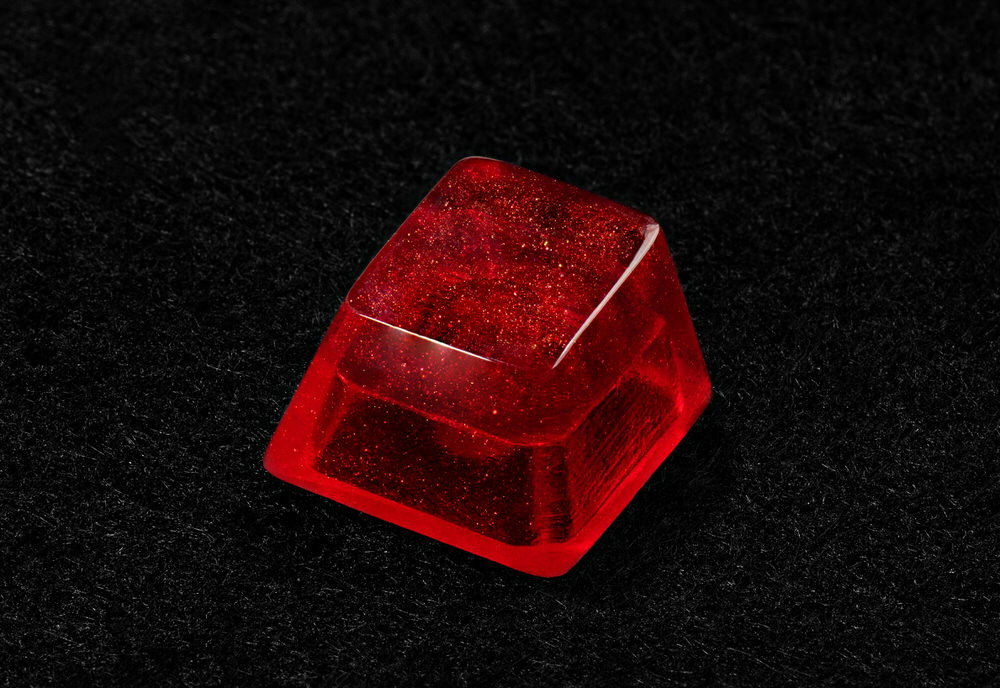 Keycap Constellation Line 01 Red.jpg
