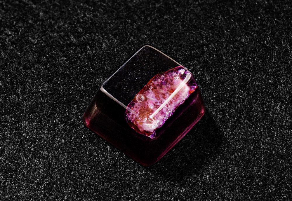 Keycap Gemstone 04.jpg