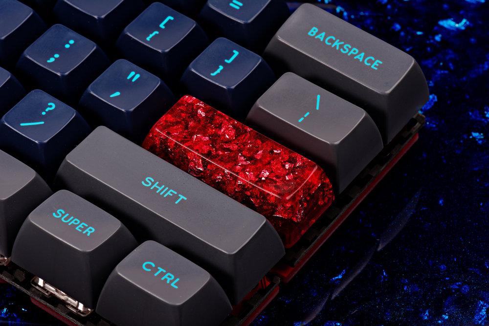 Keycap SA Constell 12.jpg