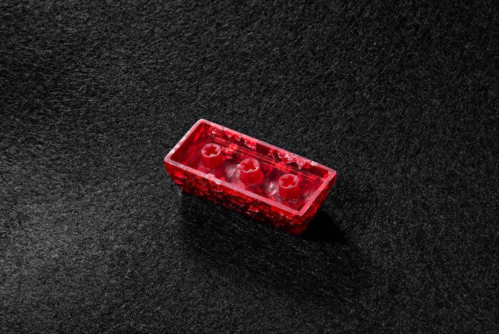 Keycap SA Constell 08.jpg
