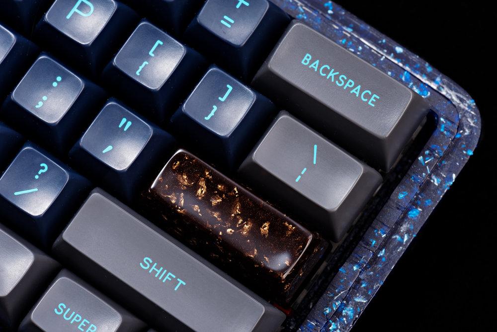 Keycap SA Constell 06.jpg
