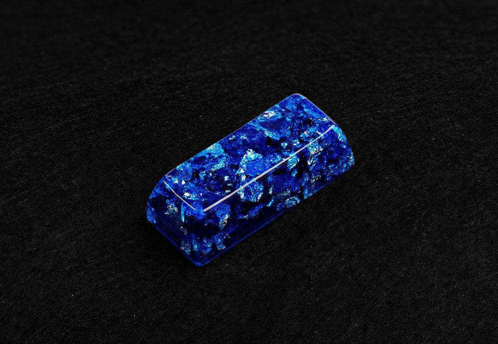 Keycap SA Constell 01.jpg