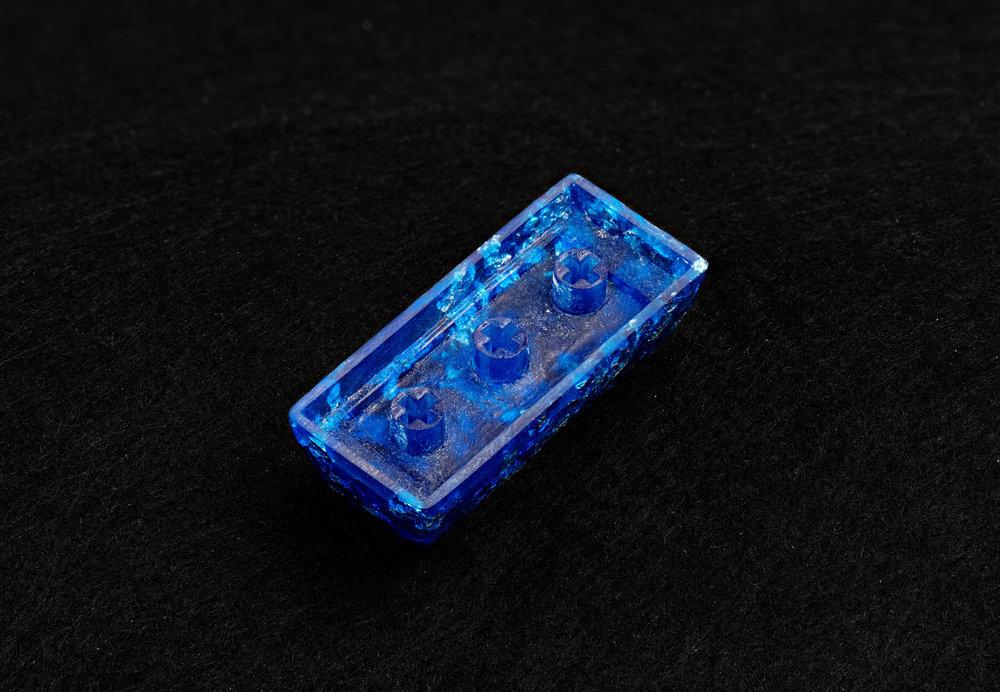 Keycap SA Constell 02.jpg