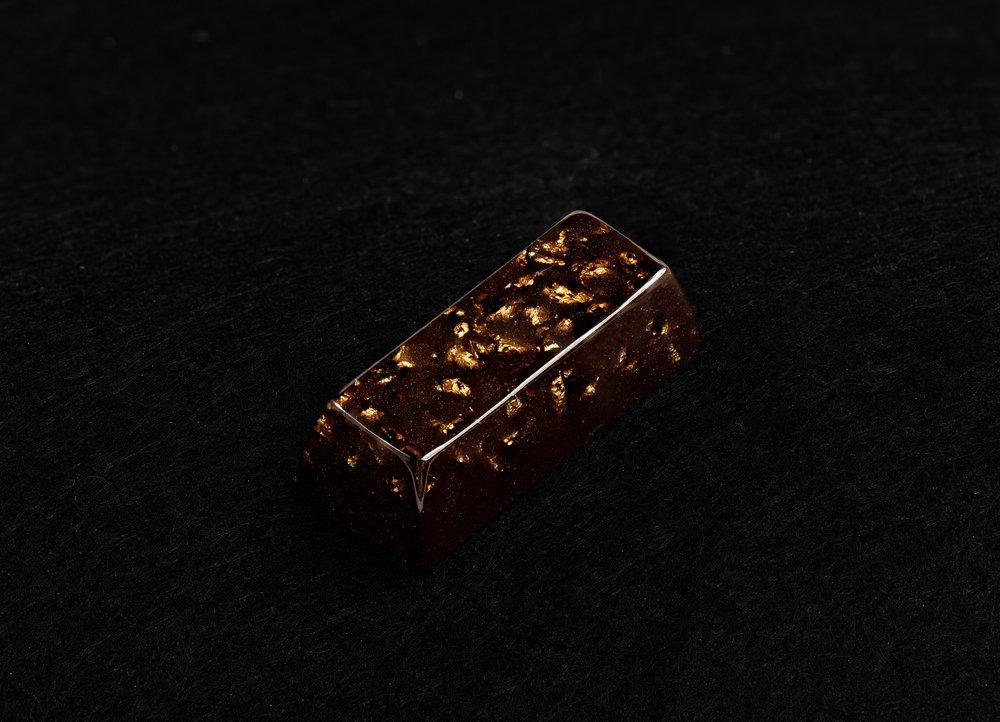Keycap SA Constell 03.jpg