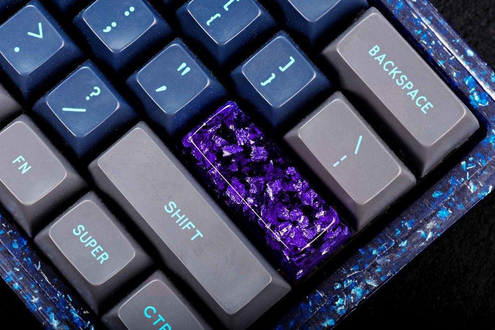 Keycap-SA-Constell-15.jpg