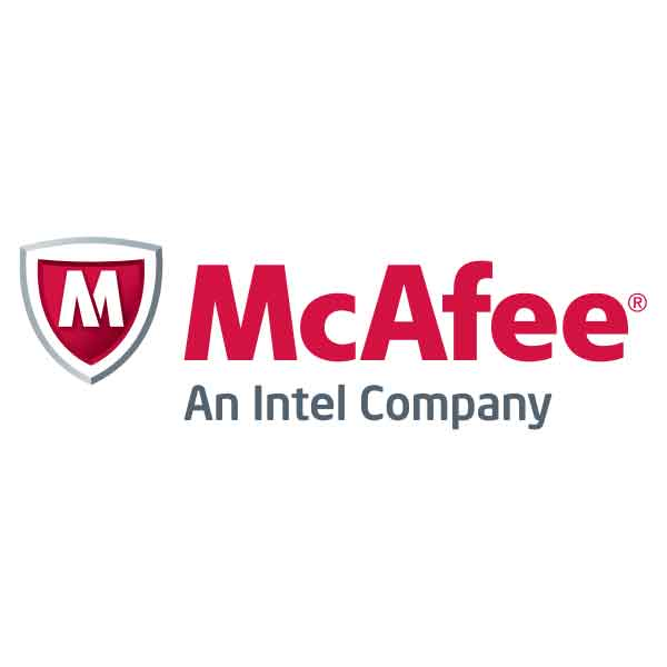 Before your website becomes a McAfee SECURE™ certified site, we thoroughly check it for malware, viruses, phishing attacks, and other malicious activities—all to ensure visitor safety.