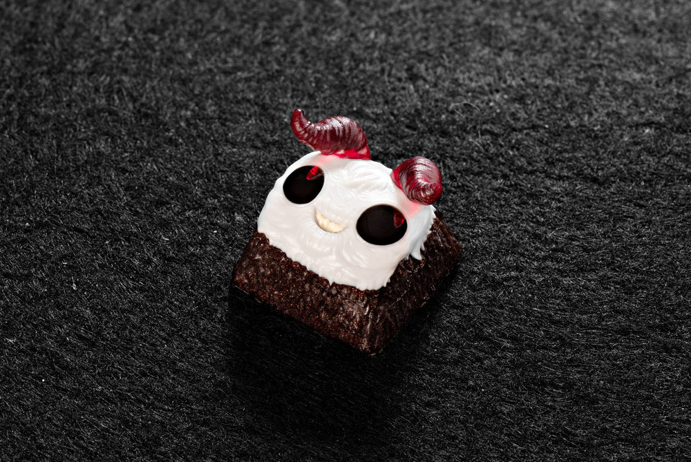 Keycap Mini monster 01.jpg