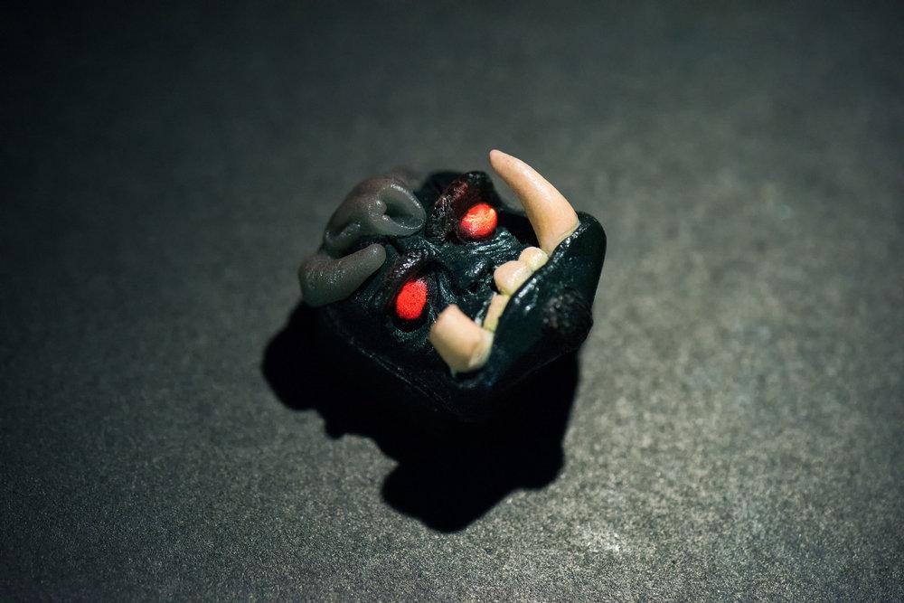 Keycap Orc 06.jpg