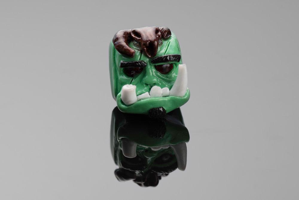 Keycap Orc 08.jpg